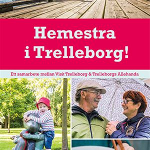 Hemestra i Trelleborg