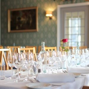 Gloppen Hotel - By Classic Norway Hotels