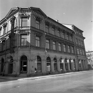Sjögatan