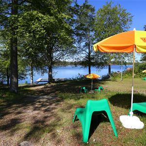 Urshults  camping,  © Urshults  camping, Urshults Camping