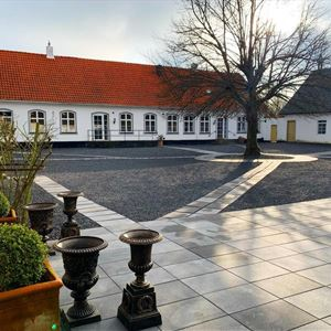 Idala Gård