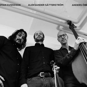 Lunchkonsert + Melodikryss - Vysotskij och Cornelis