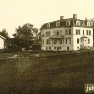 Johannesbergs gatuloppis