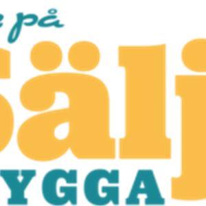 Music on Säljo Pier - You2