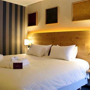 © HOTEL MERCURE, HPH17 - Hôtel haut de gamme à Saint Lary