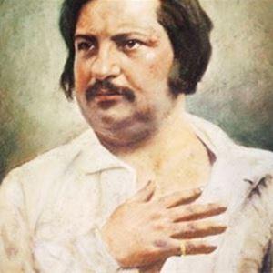 Visite privée - Sur les pas de Balzac