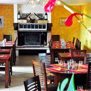 © L'ADOURABLE, HPCH111 - Chambres d'hôtes proches des vignobles