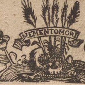 I åminnelse av Margtas avrättningsdag 1799
