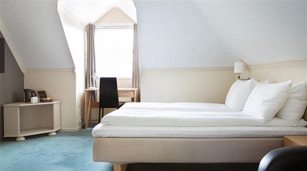 Hotell Ole Tobias,  © Hotell Ole Tobias, Comfort Hotel Ole Tobias