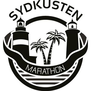 Sveriges sydligaste marathon