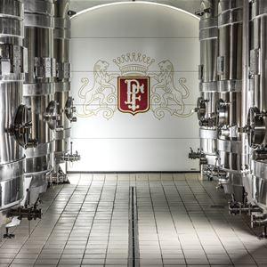 Vendangeur d'un jour® au Champagne Philippe Fourrier