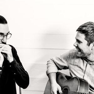 © Duet, Music Days 2020 - Duet