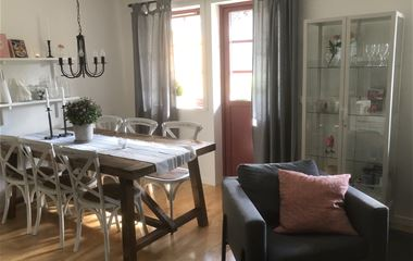 Lägenhet 902 5+1 bäddar (fd lgh 17, ramis.nu)