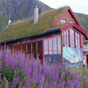 Andøy Friluftssenter