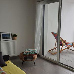 Studio Les Dryades - ANG2339