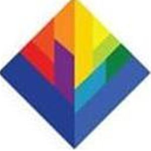 Åland Pride 2021