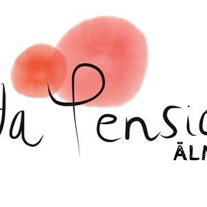 Reseberättelser -  Glada Pensionärer i Älmhult