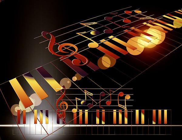 Musikskolan