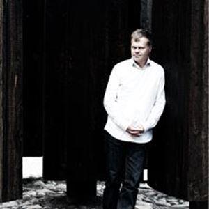 Vindöga: Sidén Hedman Duo, Fredrik Nyberg och Sten Sandell och Olle Oljud