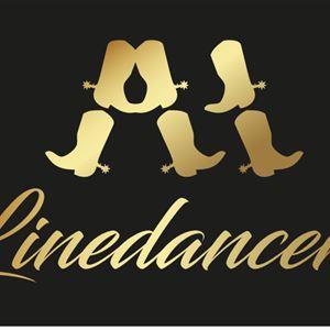 AL Linedancers