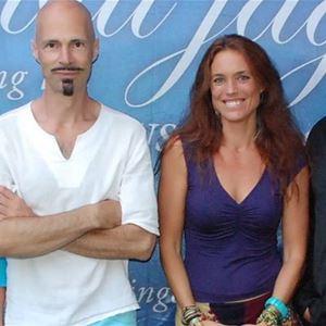 Musik: Så vill jag bli, Cecilia Kyllinge med band hyllar Björn Afzelius.