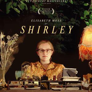 Bio: Shirley