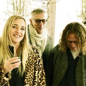 A F T Annika Fehling Trio