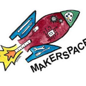 Makerspace Lagan