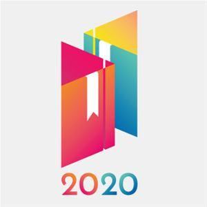 Åland book fair 2020