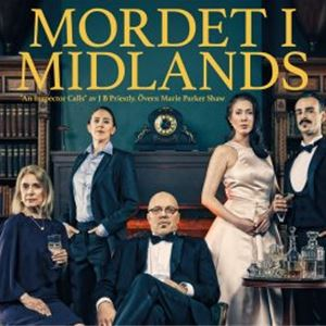 Mordet i Midlands