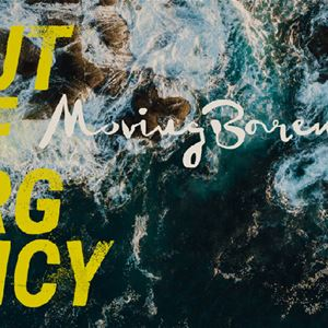 Out of Urgency - Moving Barents