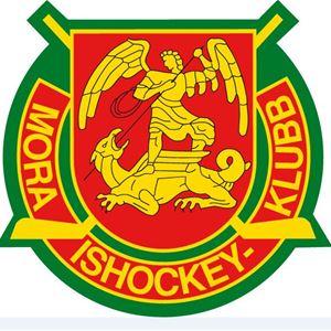 Ishockey Mora IK - Västerås