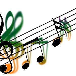 Allsång och Musikkryss