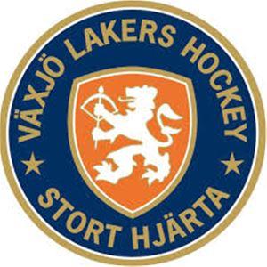 Hockey Live på Bio