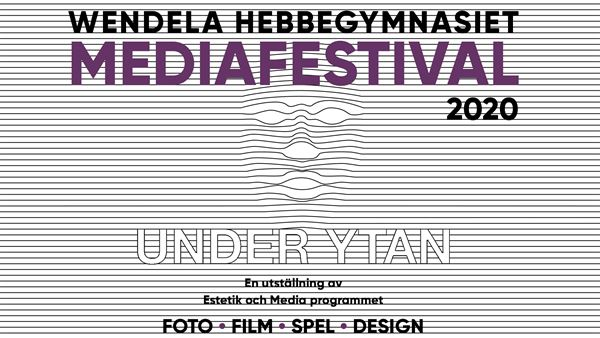 Mediafestival - Under Ytan