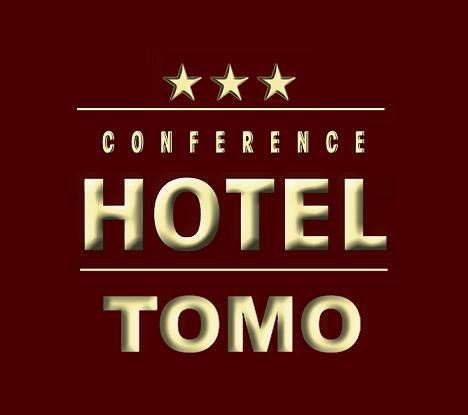 Hotell Tomo