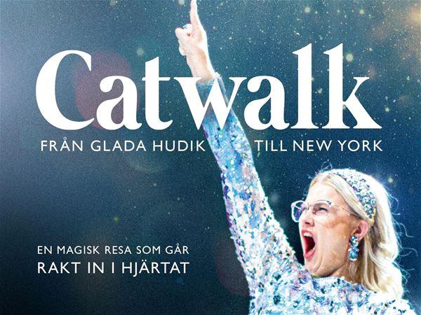 Bio - Film för daglediga - CATWALK