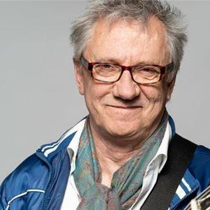 MATS RONANDER & BENNETH FAGERLUND - Gysinge Live - OBS! INSTÄLLT