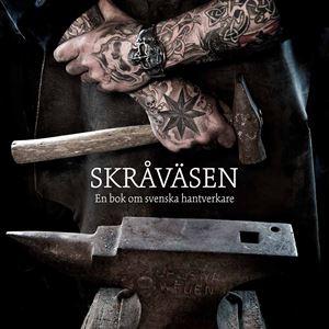 Författarkväll med Håkan Olsén