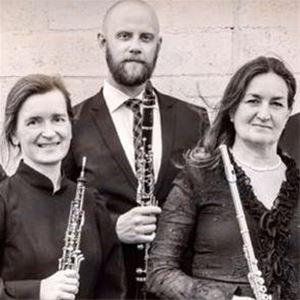 Nordiska  kammarorkestern, Julkonsert