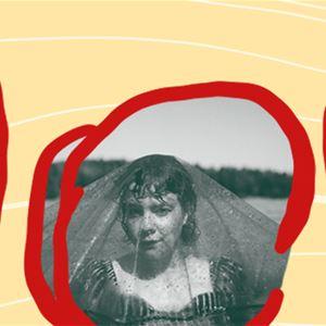 Hon vars hjärta var som mitt, Gävle Teater