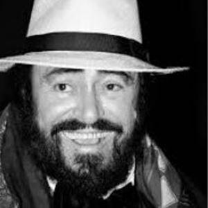 Bio Savoy: Pavarotti - en dokumentär