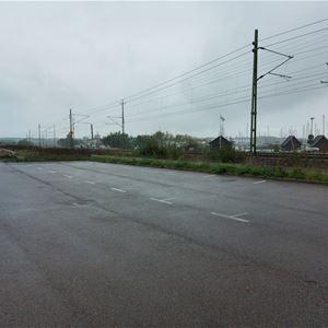© Ängelholms Näringsliv, Ställplats Valhallsvägen