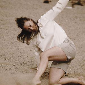 Maria-Thérèse Sommar,  © Koronadans, Dansföreställning