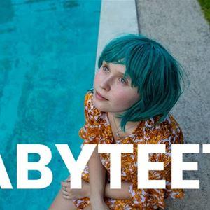 Bio: Babyteeth