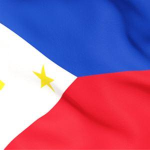 Sagoläsning på Tagalog