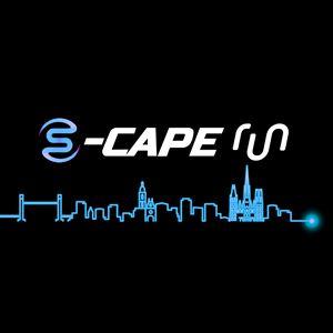Escape Run, jeu d'énigmes dans le centre historique