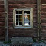 Mystikvandring på Norra Berget- Höstlovsaktivitet