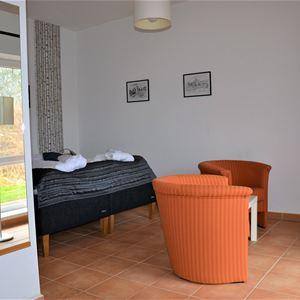 Fröjel Resort & Spa Hotell