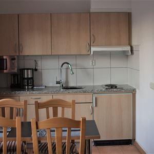 Fröjel resort Hus 6 personer